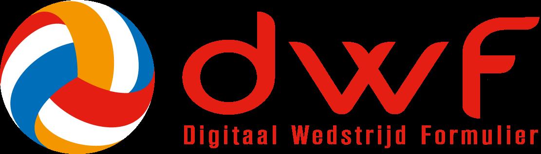Logo DWF