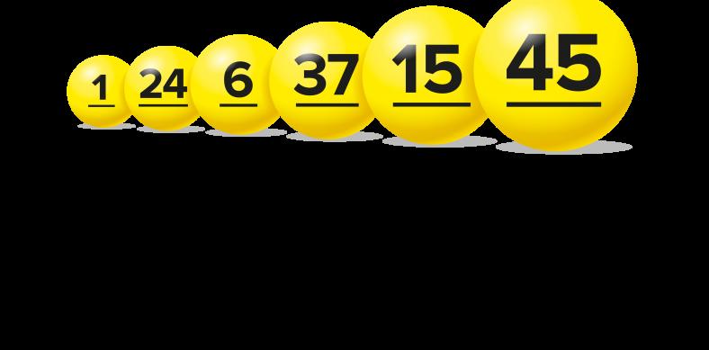 Lotto Gratis De